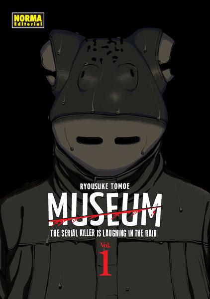 """""""Museum"""""""